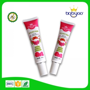 baby mosquito repellent roll on gel
