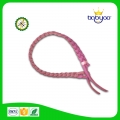 PU leather mosquito repellent bracelet