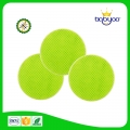 2016 hotsale natural mosquito repellent patch