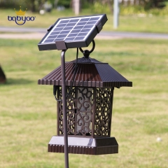 Buy Solar emergency  anti-mosquito lamp for kids