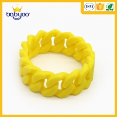 effective twist natural mosquito repellent bracelet with good reviews