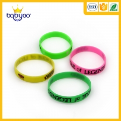 deet free bug away band