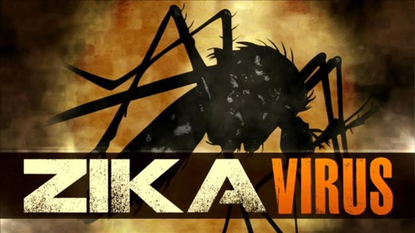 To know more about Zika